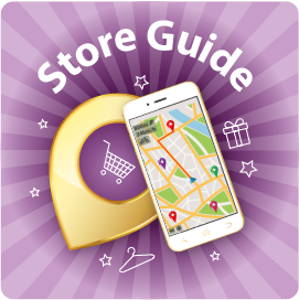 1Store Guide NEW1