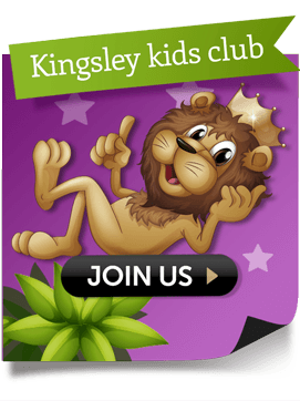 kingdom-shopping-centre-kids-club